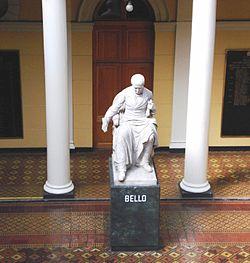 external image 250px-BelloUChile.JPG