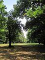 Belz Park Memphis TN 008.jpg