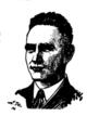 Ben F. Hammond self-portrait (1919) (cropped).png