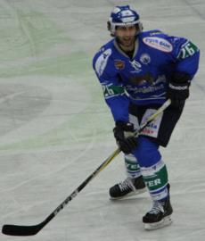 Benjamin Barz