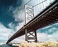 Benjamin Franklin Bridge (19060494190).jpg