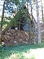 Bennati Cabin Lake Arrowhead.jpg