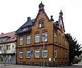 Bensheim-Auerbach, Darmstädter Straße 188-cropped.jpg