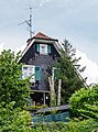 Bensheim Grafenstraße 12 002 2021 07 10.jpg