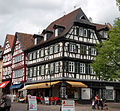 Bensheim Marktplatz 2 01.jpg