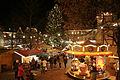 Bensheim Marktplatz Weihnachten 02.jpg