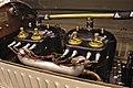 Benz Engine (27161922718).jpg