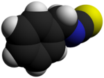 Benzyl isothiocyanate-3D-vdW-by-AHRLS-2012.png