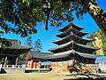 Beopjusa-Temple-Stay-Korea 823.jpg
