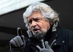 Beppe Grillo - Trento 2012 04.JPG