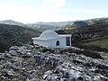 Berat, Albania - panoramio (1).jpg