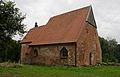 Berendshagen - Kirche - von Nordwesten.jpg