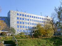 Bergisch Gladbach Kreishaus.jpg