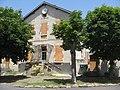 Bergonne, mairie.jpg