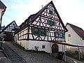 Bergstraße16 Weinstadt-Schnait.jpg