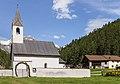 Bergtocht van S-charl naar Alp Sesvenna. 10-09-2019. (actm.) 23.jpg