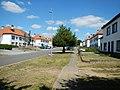 Beringen Deken Habrakenlaan f - 238663 - onroerenderfgoed.jpg