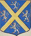 Berle seigneur de Maffrécourt.jpg