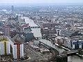 Berlin, April 2013 - panoramio (80).jpg