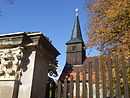 Berlin-Blankenfelde church close view from south.jpg