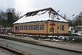 Berlin-Heiligensee Ruppiner Chaussee 235-237 LDL 09012312.JPG