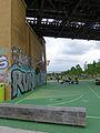Berlin-Park am Gleisdreieck (7).jpg