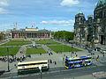Berlin-Vue depuis la Humboldt-Box (2).jpg