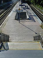 Berlin - Karlshorst - S- und Regionalbahnhof (9498400212).jpg