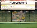 Berlin - U-Bahnhof Neu-Westend (15021300880).jpg