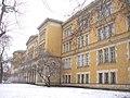 Berlin - Universitaet der Kuenste (Arts University) - geo.hlipp.de - 32852.jpg