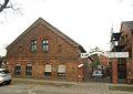 Berlin Blankenburg Alt-Blankenburg 31-33 (09040418).JPG