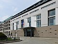 Berlin Französische Botschaft 01.jpg