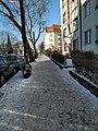 Berlin Oberseestraße.jpg