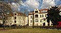 Berlin Pankow Amalienpark 1-2 (09085242).JPG