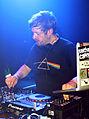 Berlin Summer Rave 2015 Sascha Cawa Denis Apel P3.jpg