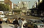 Berlin Tauentzienstraße 111136a.jpg