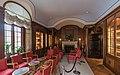 Berlin Villa Borsig Tegel asv2019-08 img04.jpg