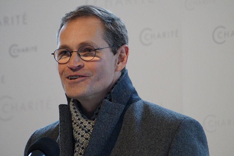 File:Berliner Bürgermeister Michael Müller.JPG