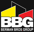 Berman Brothers Group.png
