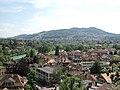 Bern 2012 - panoramio (10).jpg