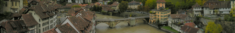Bern Wikivoyage banner.png
