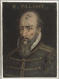 https://upload.wikimedia.org/wikipedia/commons/thumb/d/db/Bernard-Palissy.jpg/200px-Bernard-Palissy.jpg