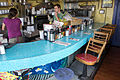 Bertie Lous Cafe Lunch Counter.jpg