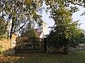Bertikower Kirche - geo.hlipp.de - 29048.jpg