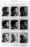 116px-Bertillon_-_Criminal_profiles.jpg