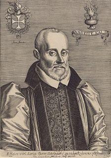 Breton jurist