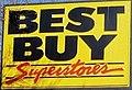 Best Buy Superstores logo.jpg