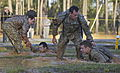 Best Ranger Competition 140411-A-BZ540-030.jpg