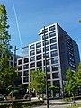 Best Western Premier ART Hotel Eindhoven.JPG