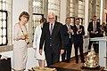 Besuch Bundespräsident Steinmeier in Köln -3582.jpg